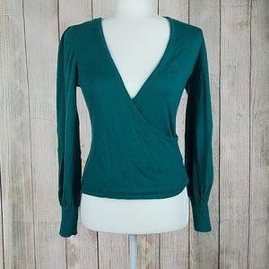 100% cashmere sweater Classiques Entier